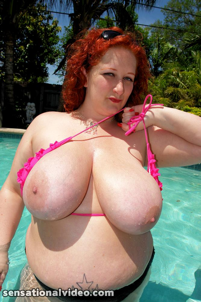 lesgalls spicytitties plumperpass gal179 pic 17