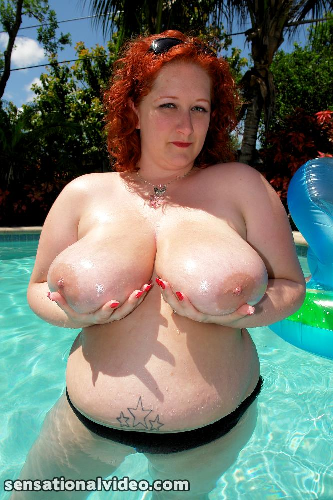 lesgalls spicytitties plumperpass gal179 pic 18
