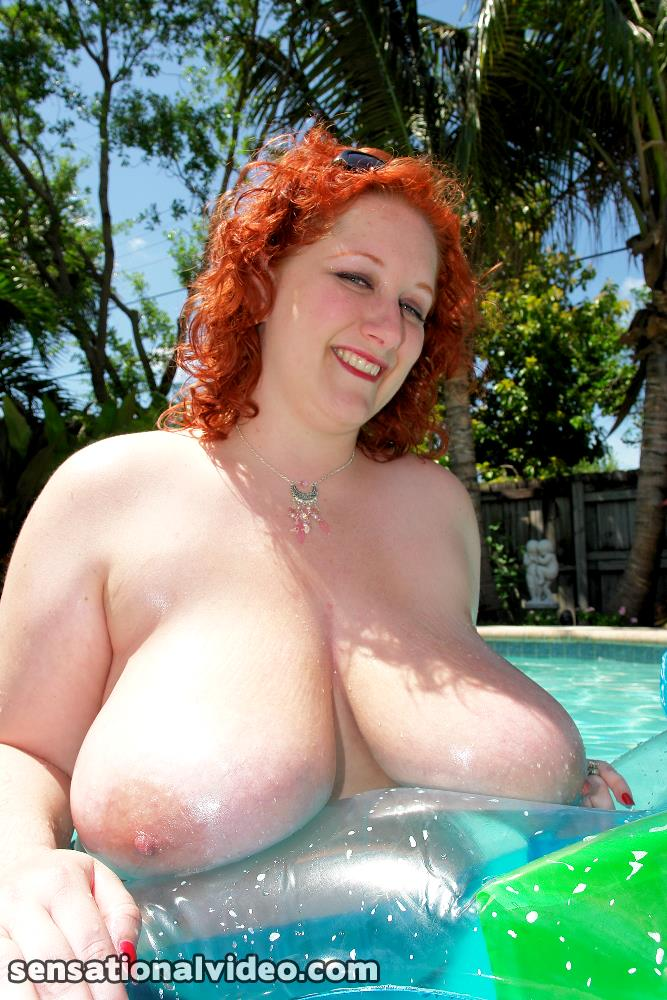 lesgalls spicytitties plumperpass gal179 pic 19