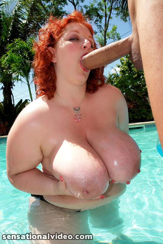 lesgalls spicytitties plumperpass gal179 pic 22