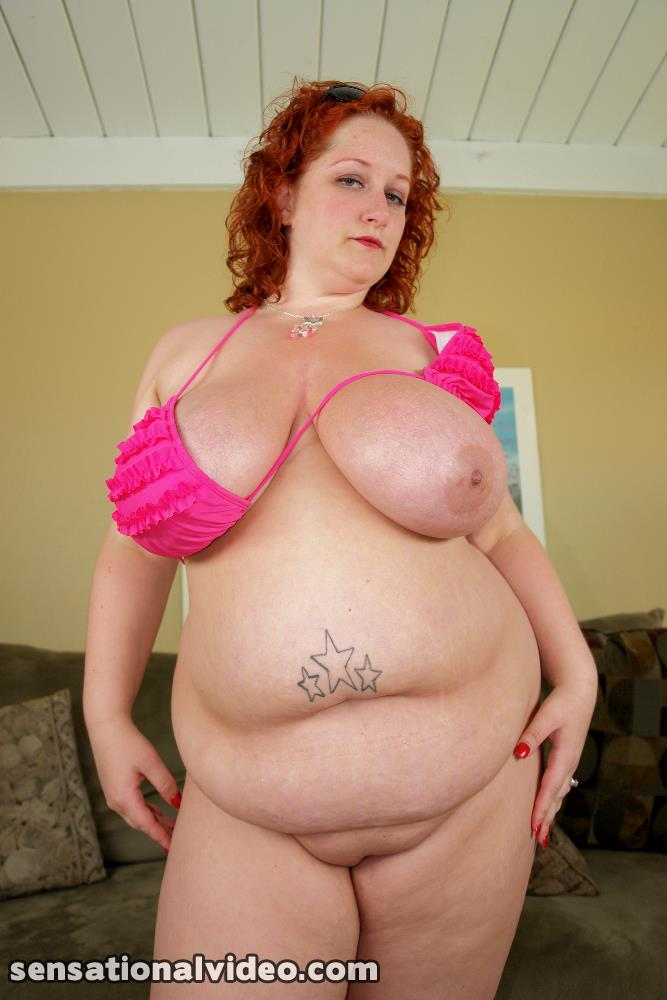 lesgalls spicytitties plumperpass gal179 pic 27