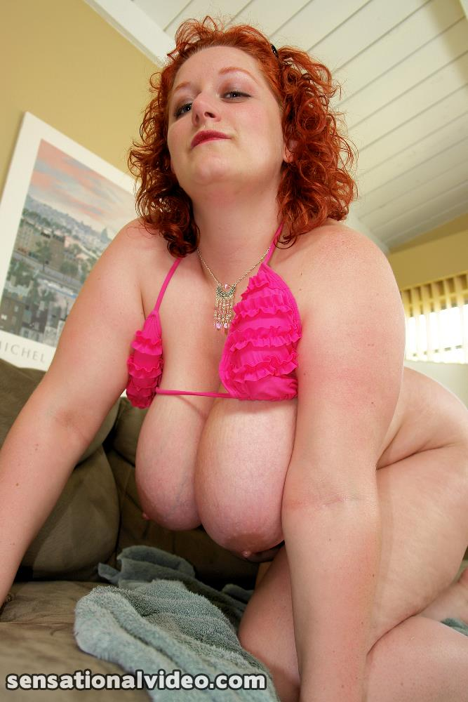 lesgalls spicytitties plumperpass gal179 pic 30
