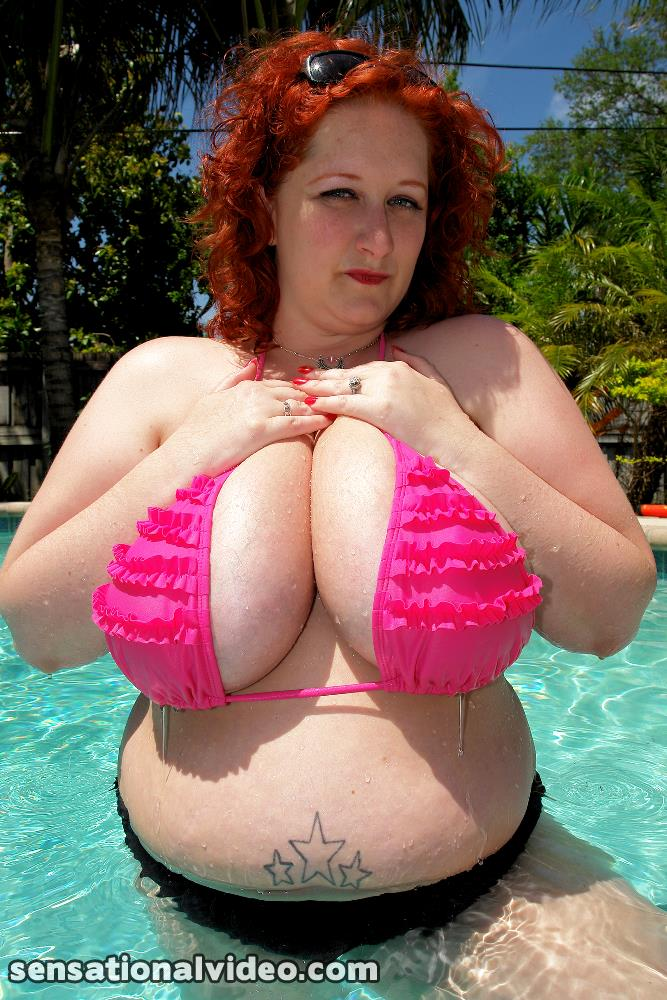 lesgalls spicytitties plumperpass gal179 pic 8