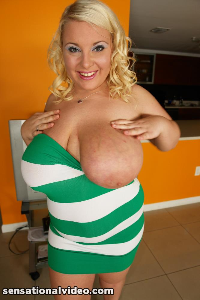 lesgalls spicytitties plumperpass gal47 pic 14