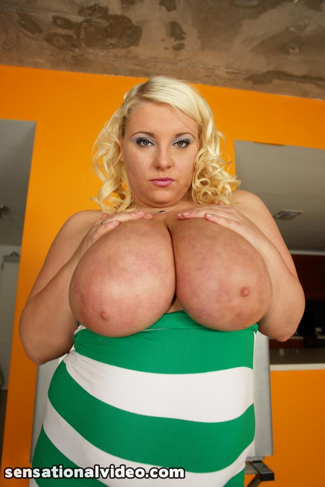 lesgalls spicytitties plumperpass gal47 pic 16