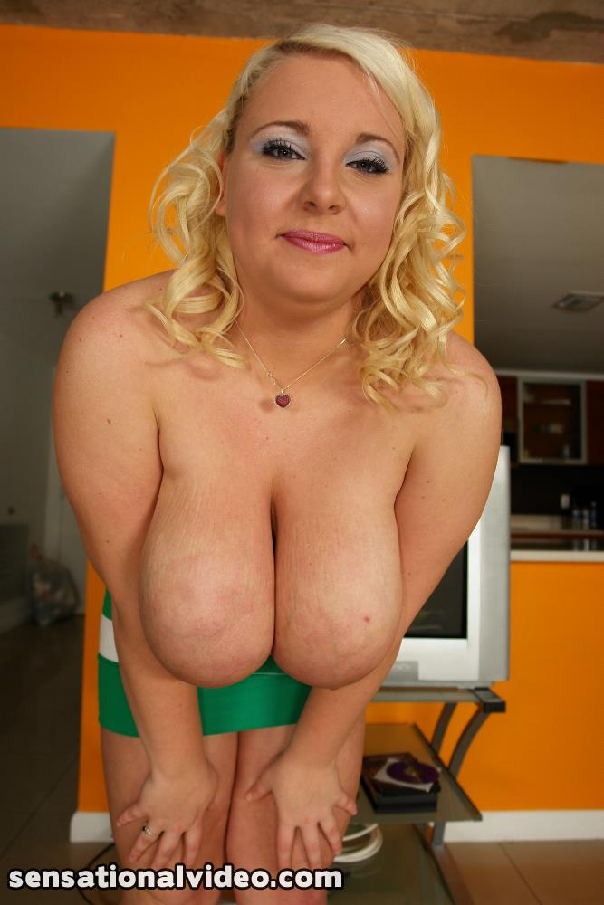 lesgalls spicytitties plumperpass gal47 pic 19