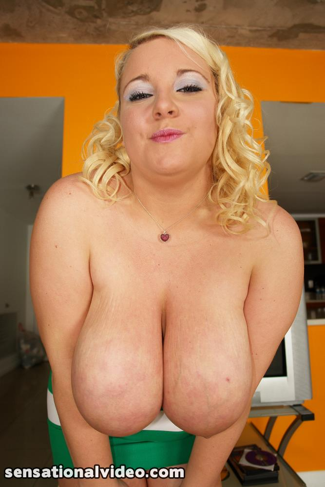 lesgalls spicytitties plumperpass gal47 pic 23