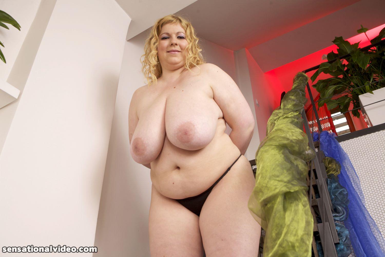 Фото пышных milf, Зрелые толстушки Частное порно фото зрелых 13 фотография