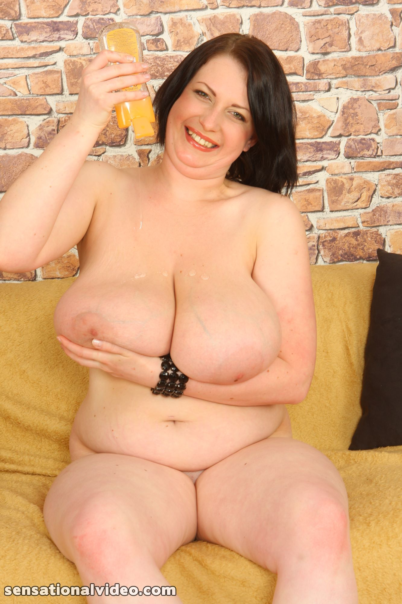 lesgalls spicytitties plumperpass gal535 pic 21