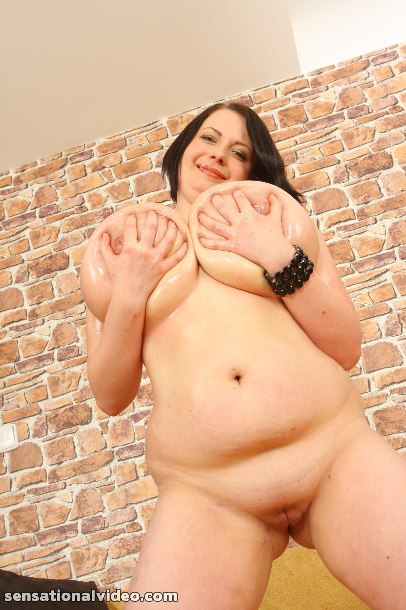 lesgalls spicytitties plumperpass gal535 pic 25