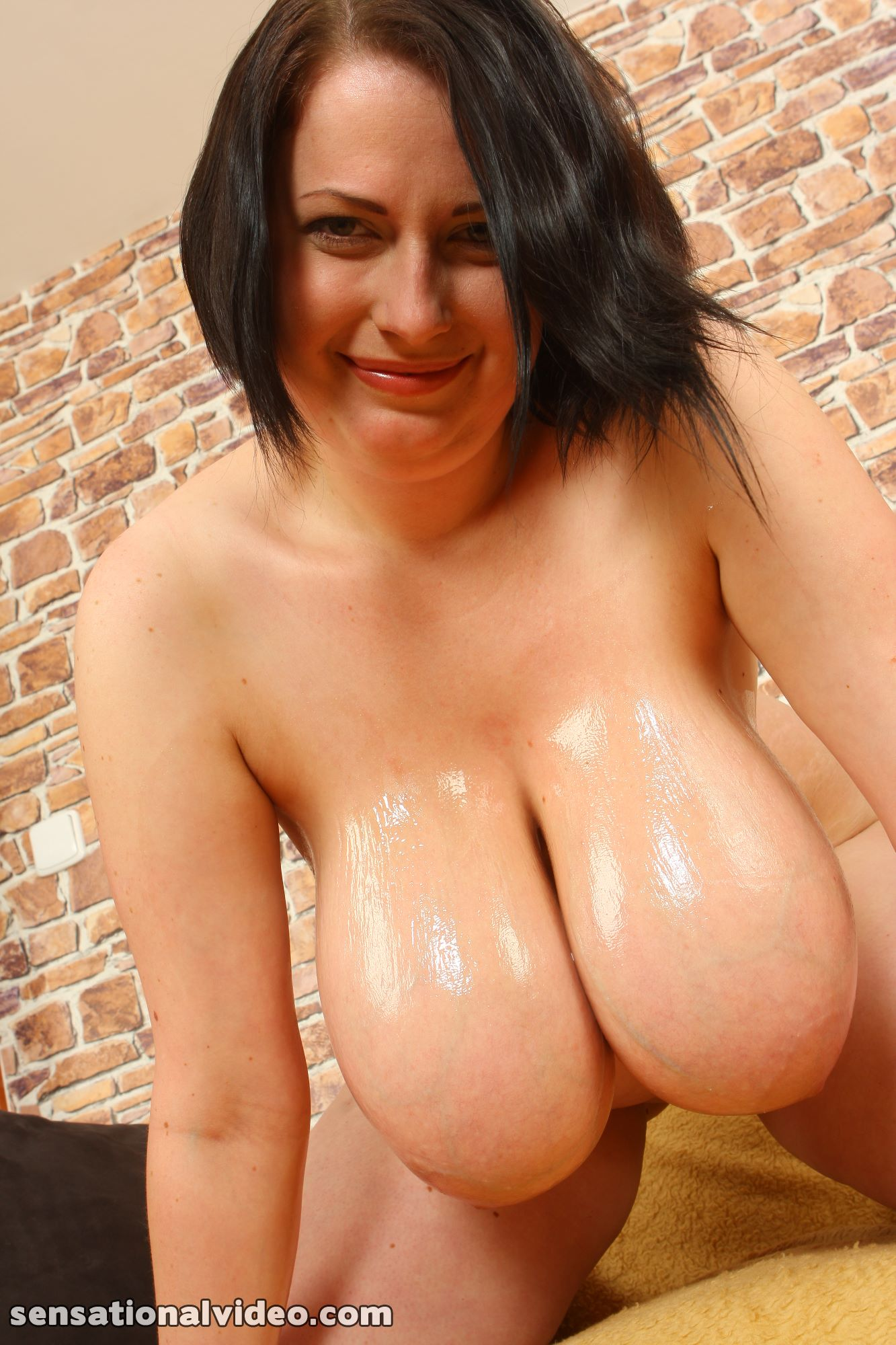 lesgalls spicytitties plumperpass gal535 pic 26