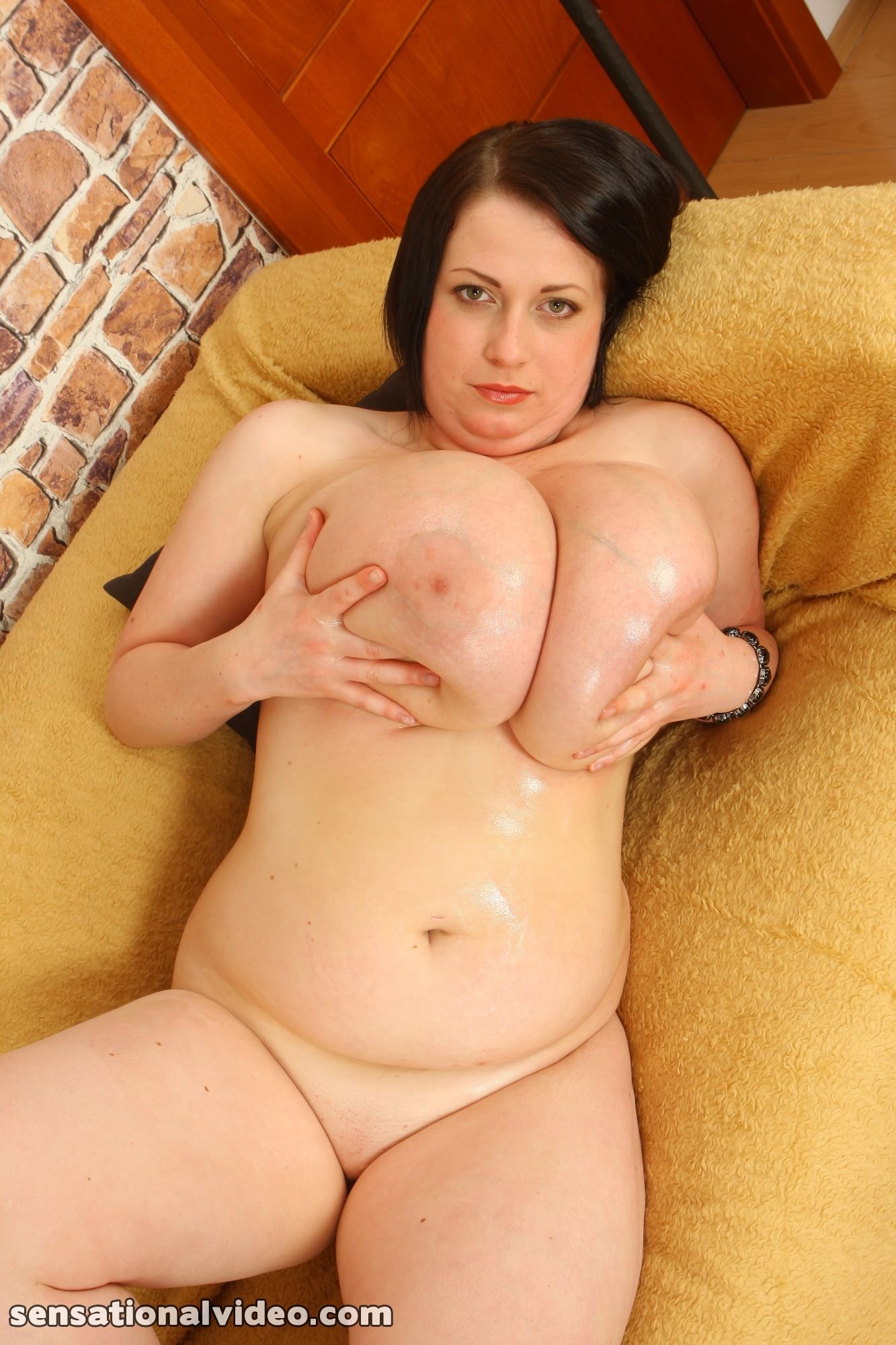 lesgalls spicytitties plumperpass gal535 pic 29