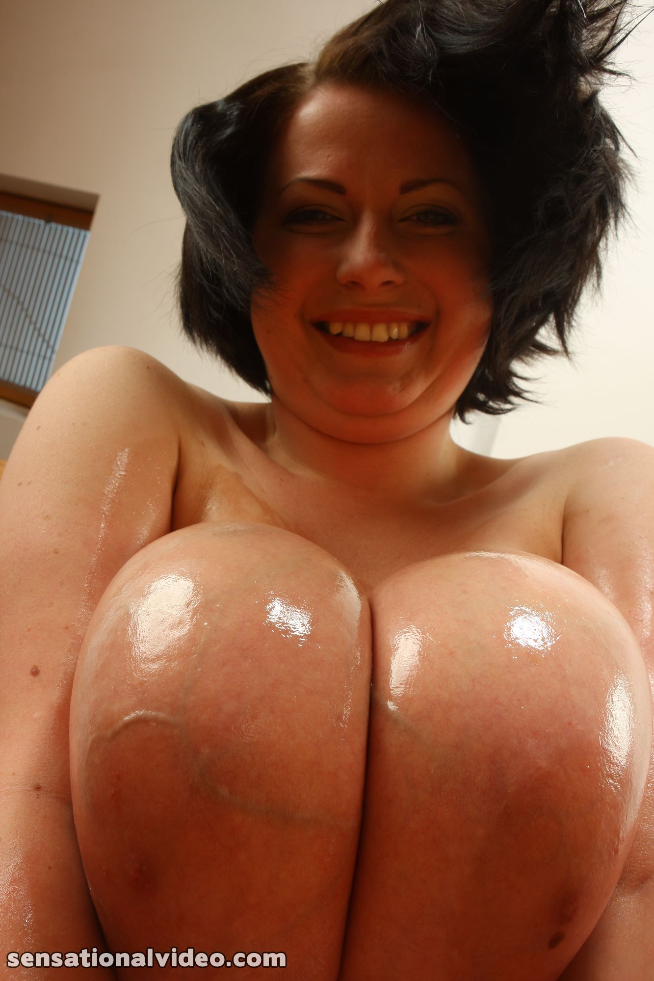 lesgalls spicytitties plumperpass gal535 pic 30