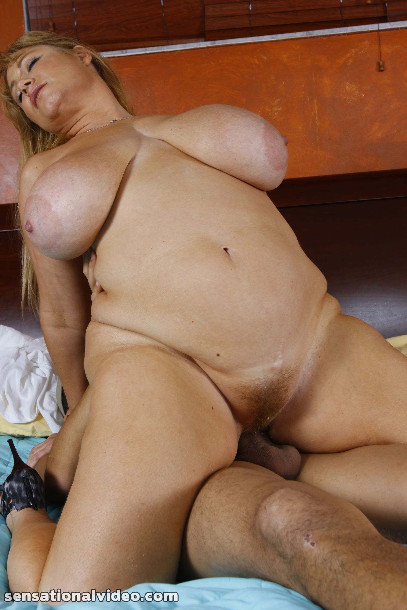 lesgalls spicytitties plumperpass gal538 pic 22