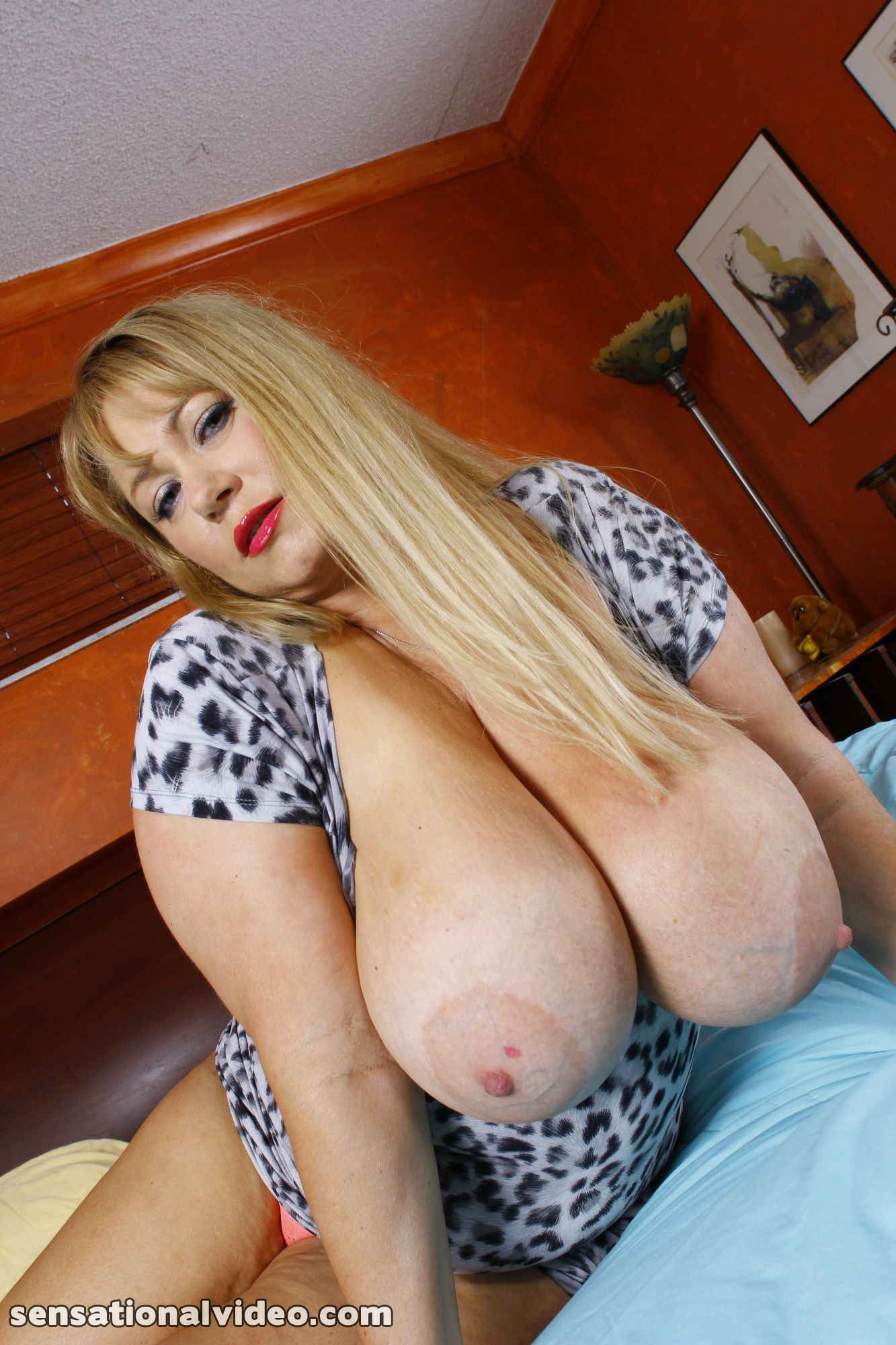 lesgalls spicytitties plumperpass gal538 pic 8
