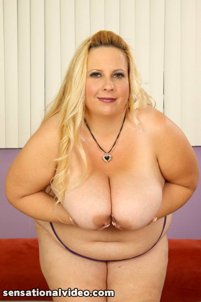 lesgalls spicytitties plumperpass gal54 pic 13