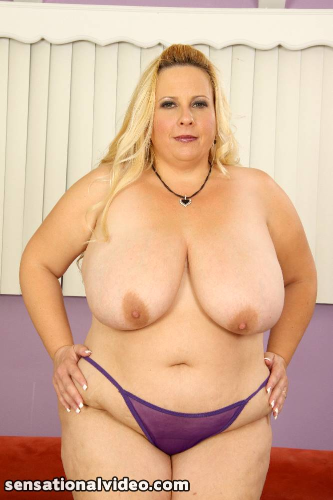 lesgalls spicytitties plumperpass gal54 pic 15