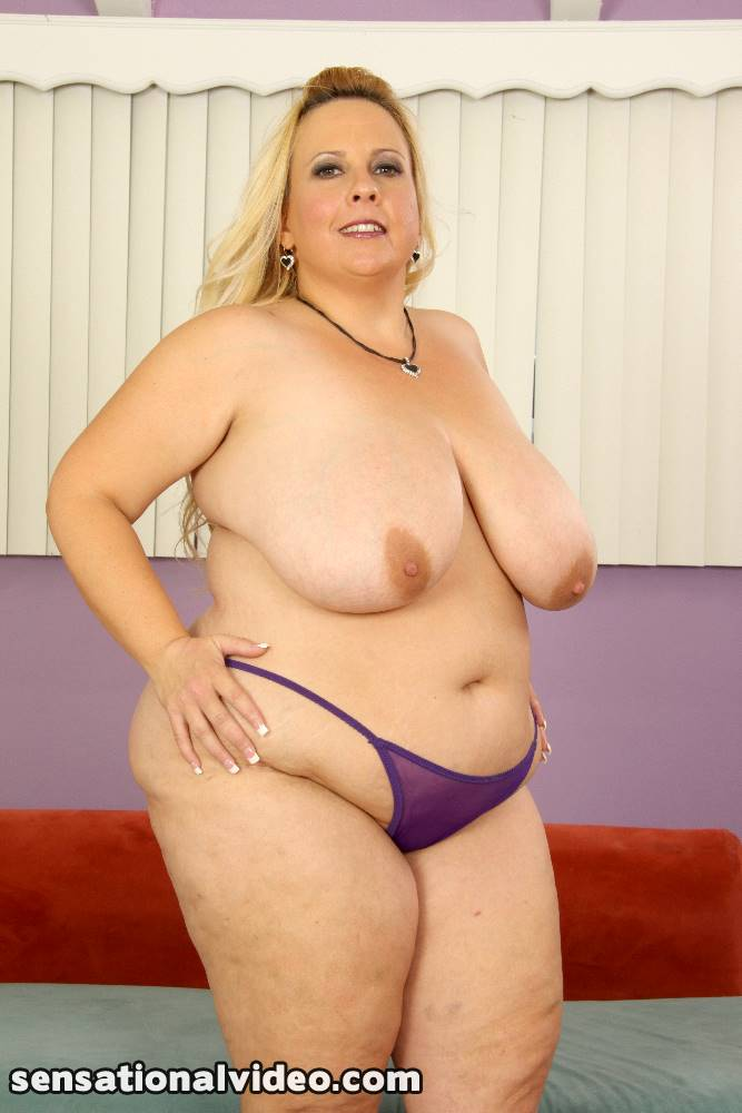 lesgalls spicytitties plumperpass gal54 pic 16