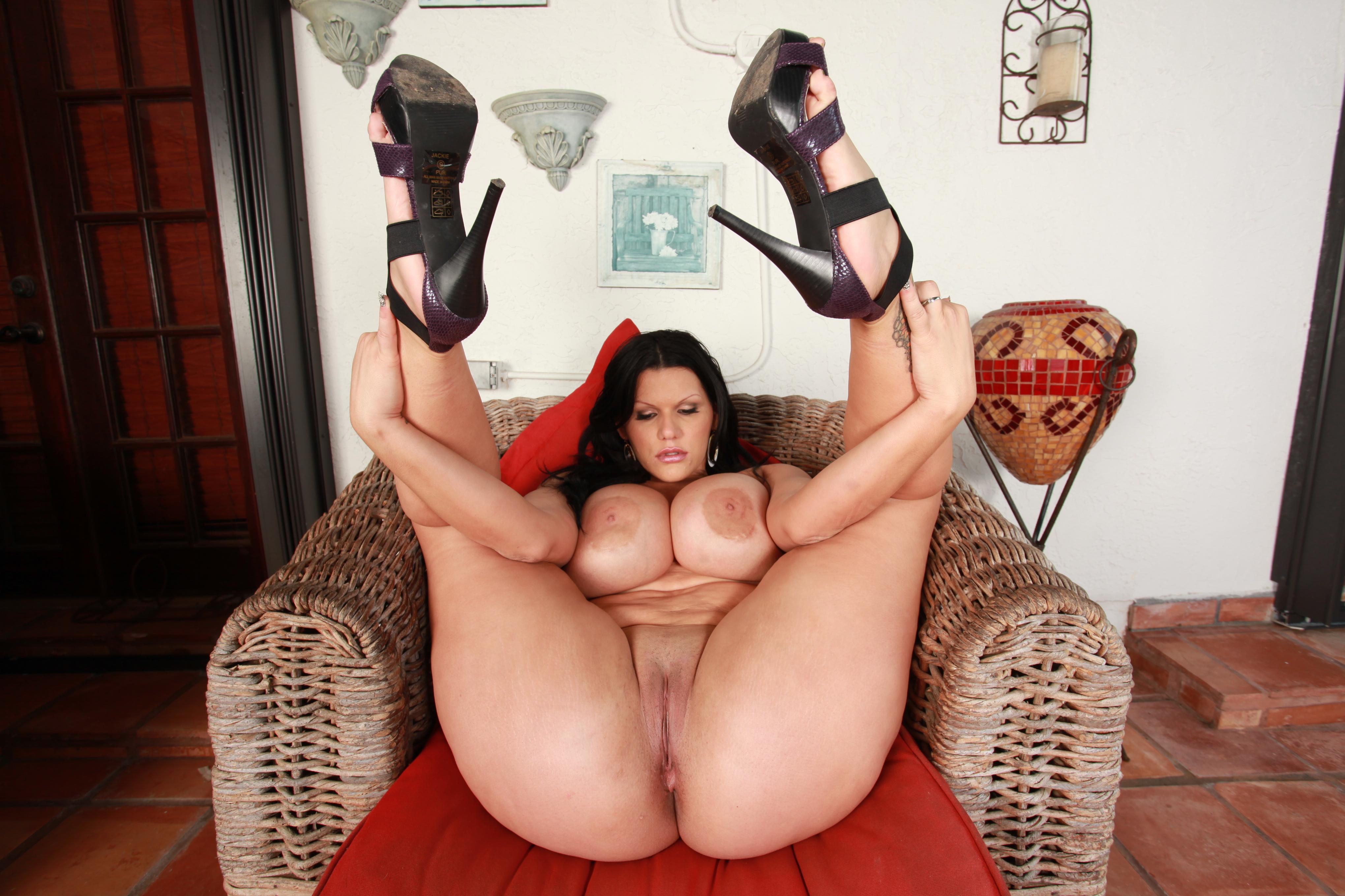 Толстые фото бляди порно, Голые жирные бабы - фото жирных женщин и девушек 10 фотография