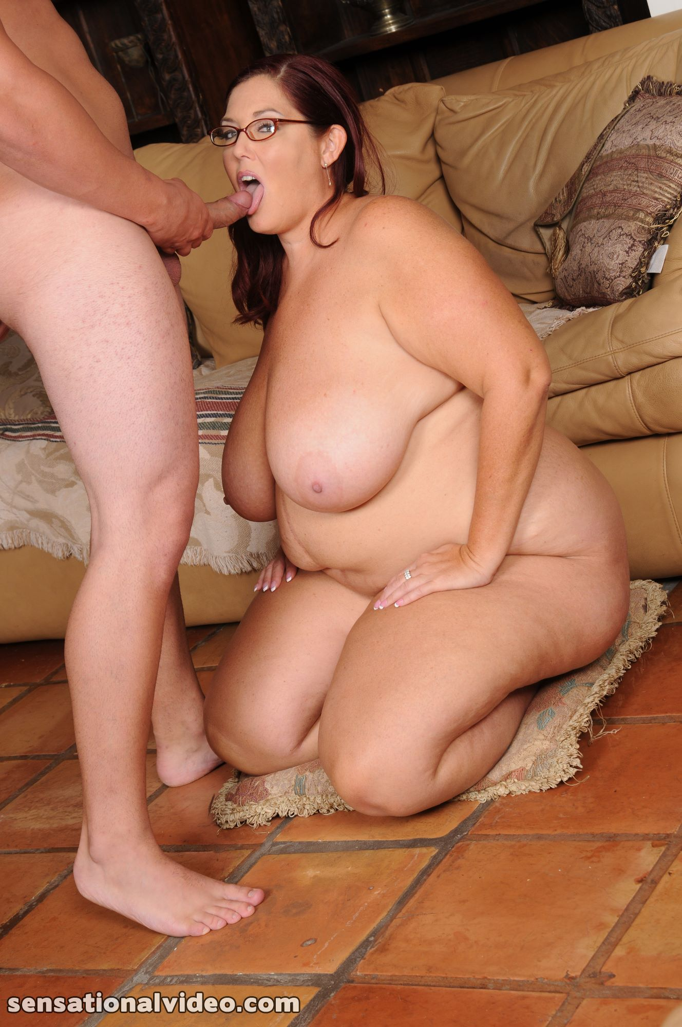 lesgalls spicytitties plumperpass gal553 pic 14