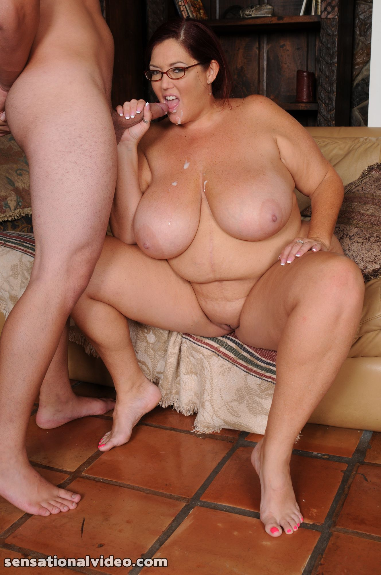 lesgalls spicytitties plumperpass gal553 pic 15