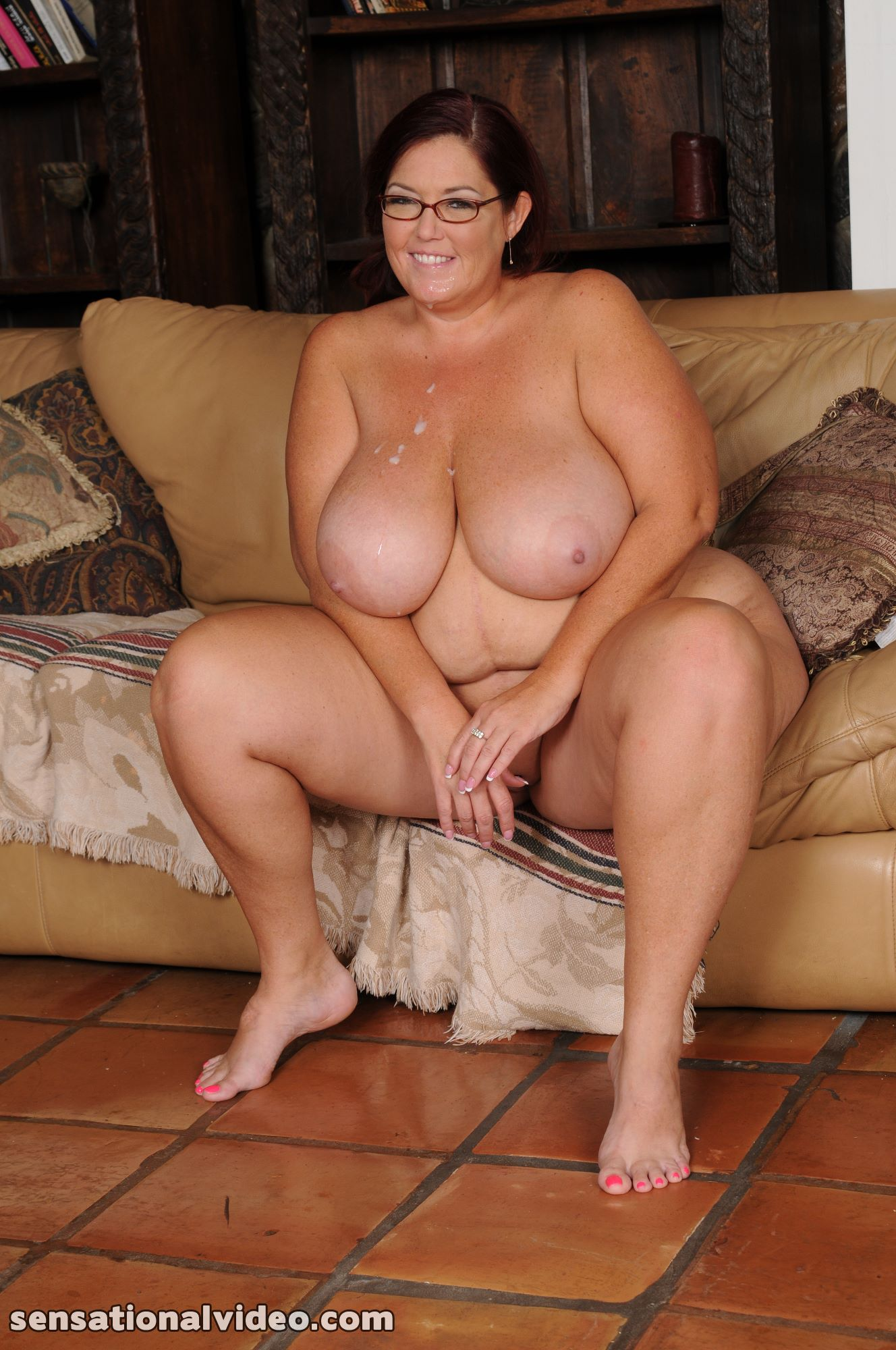 lesgalls spicytitties plumperpass gal553 pic 16