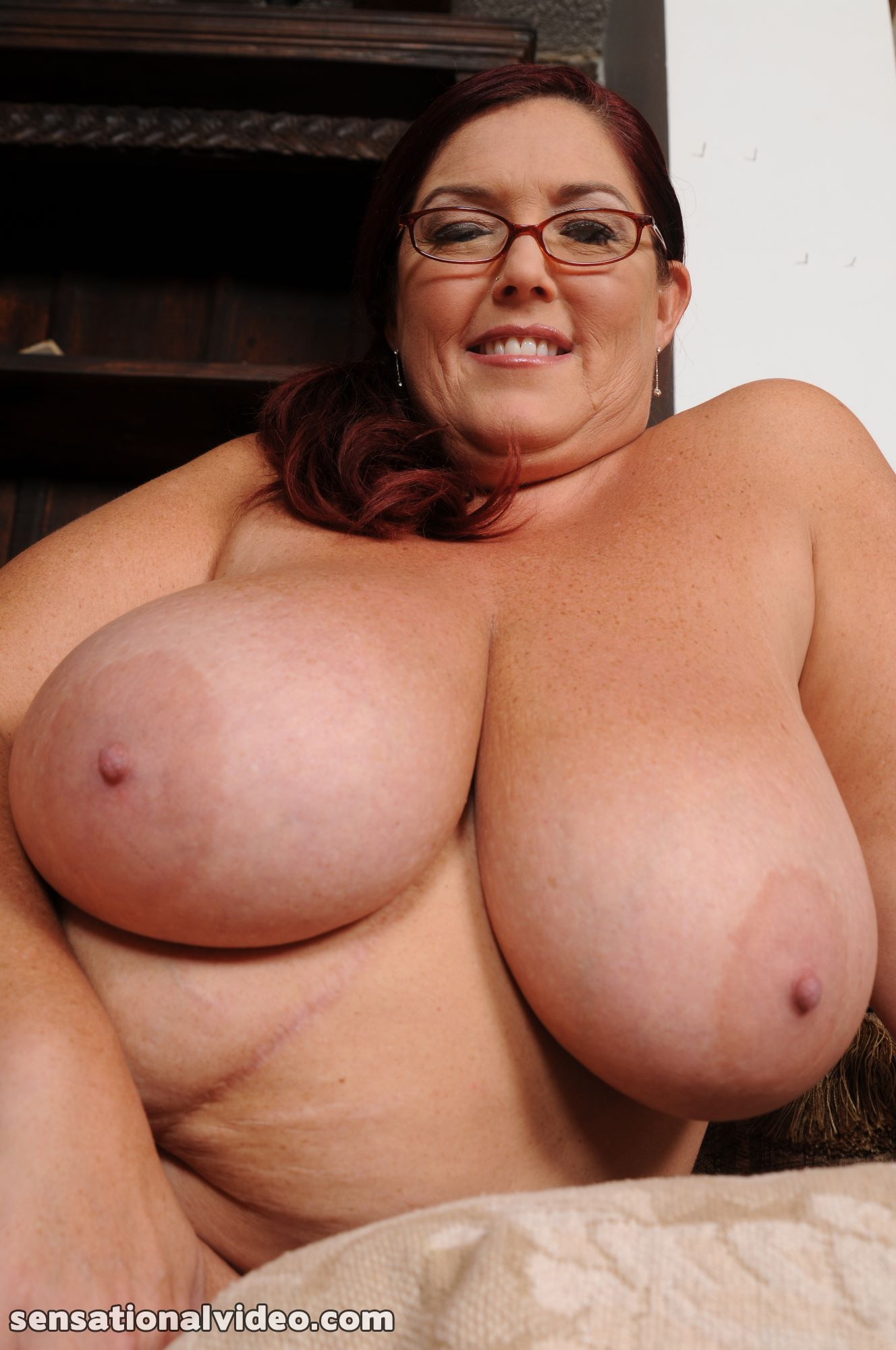 lesgalls spicytitties plumperpass gal553 pic 7