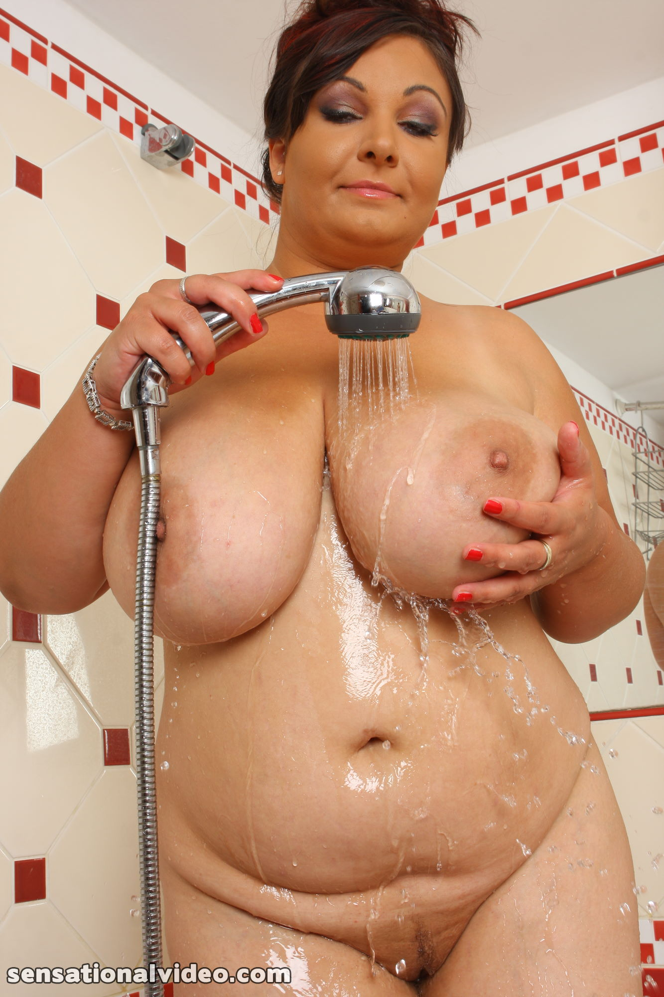 lesgalls spicytitties plumperpass gal667 pic 15