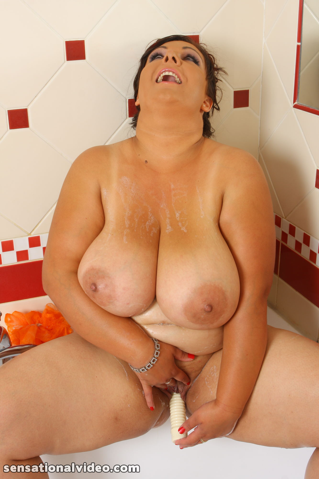 lesgalls spicytitties plumperpass gal667 pic 19
