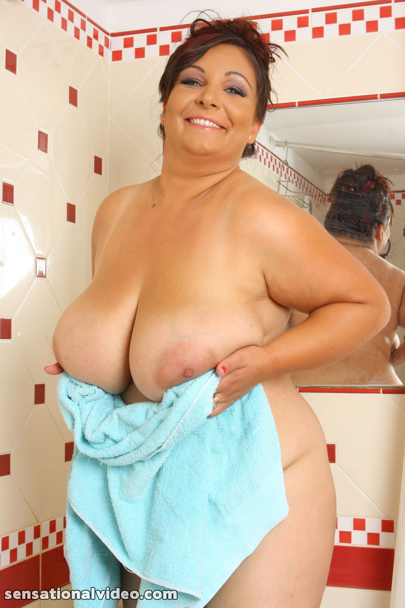 lesgalls spicytitties plumperpass gal667 pic 23