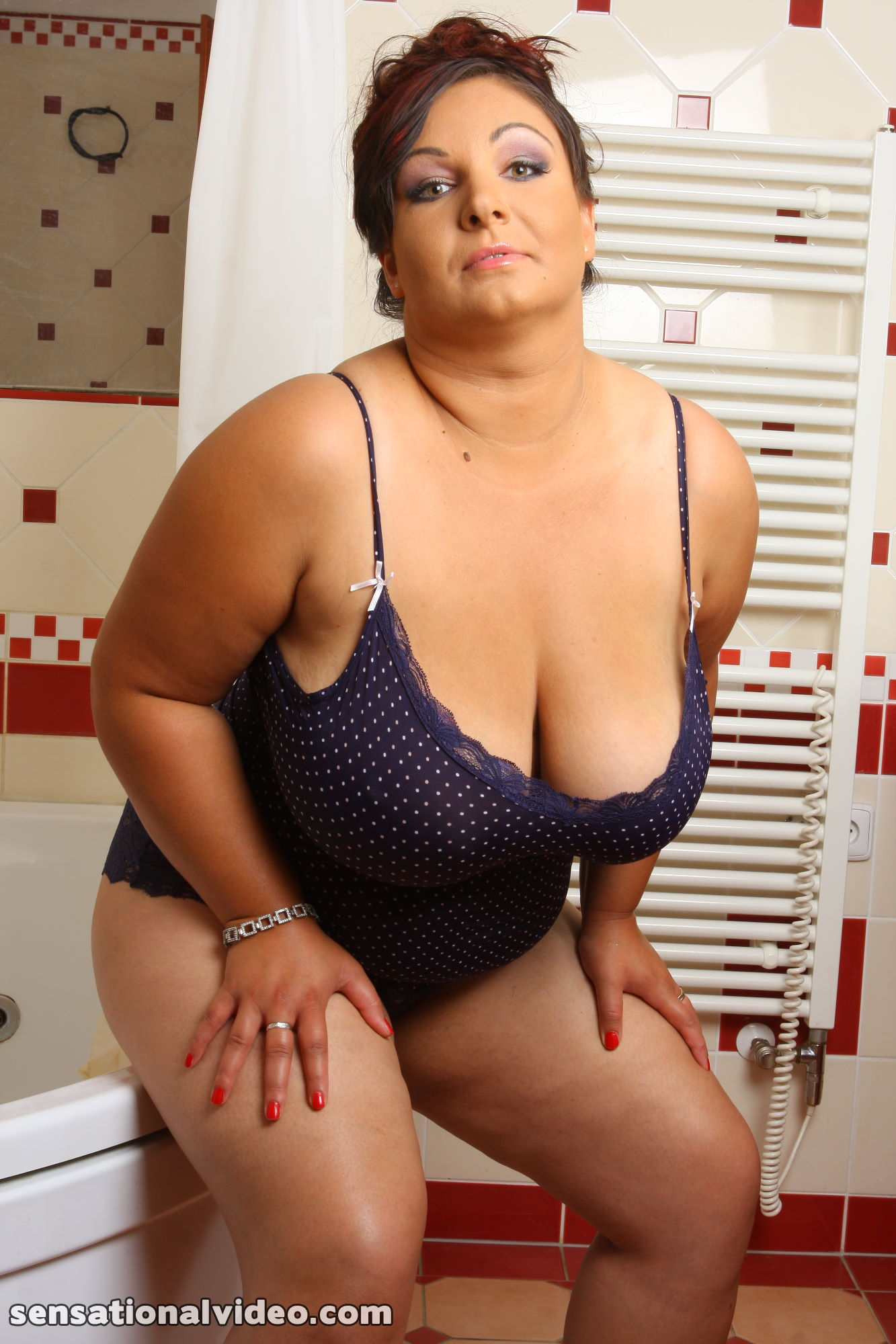 lesgalls spicytitties plumperpass gal667 pic 4
