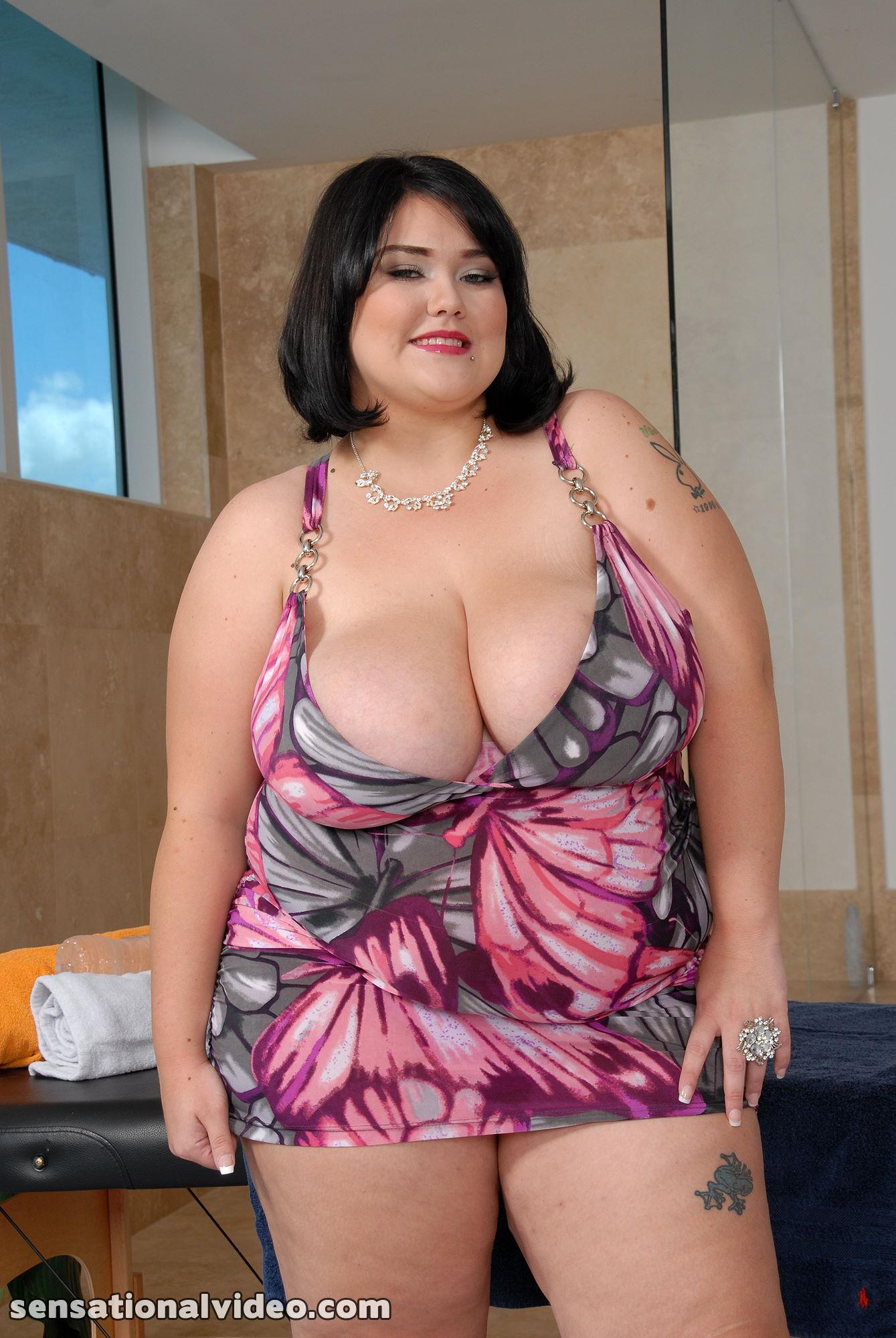 Big tits latina milf sienna west teacher