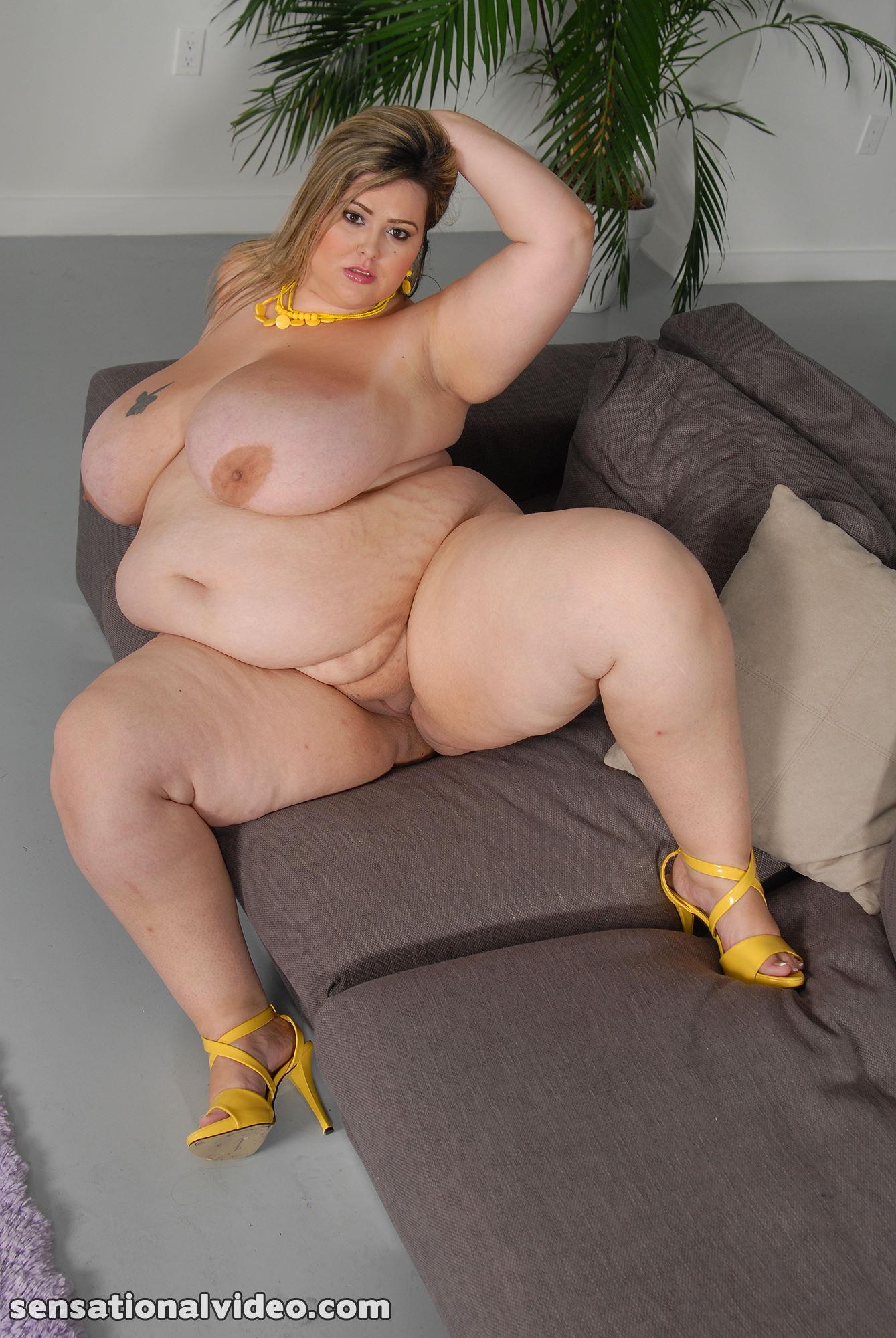 Голые фото толстых смотреть онлайн