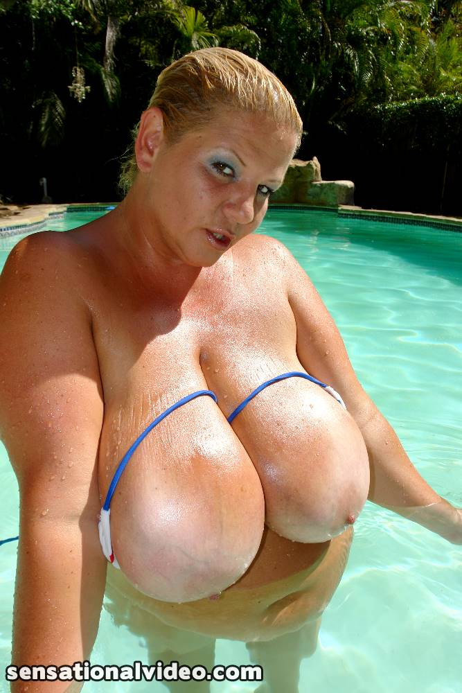 lesgalls spicytitties plumperpass gal95 pic 29