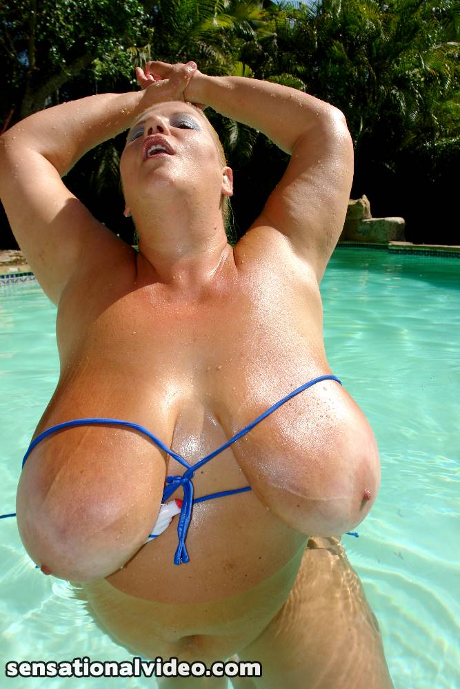 lesgalls spicytitties plumperpass gal95 pic 30