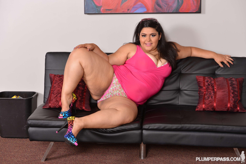 порно фото женин