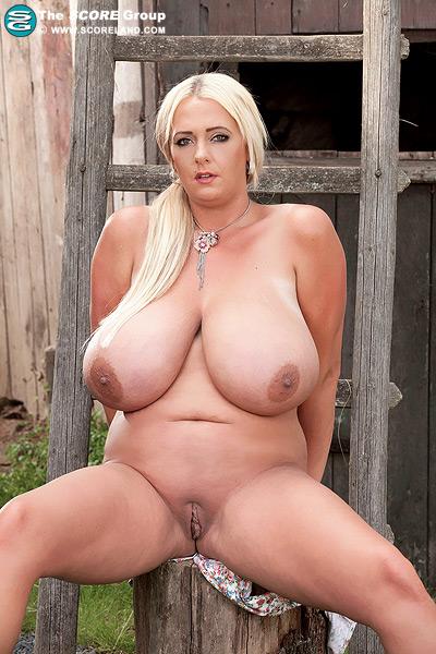 Большие сиськи женщин порно онлайн