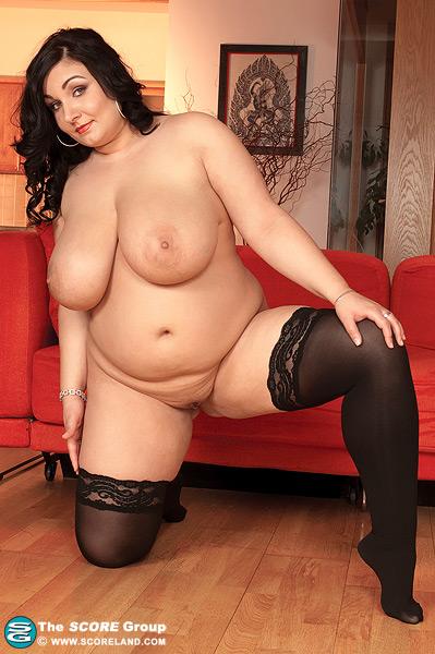 amatuer girl having sex