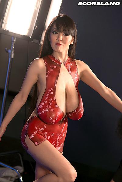 Hitomi Tanaka 3