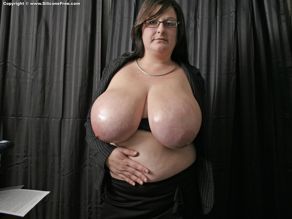 Free big boobs com