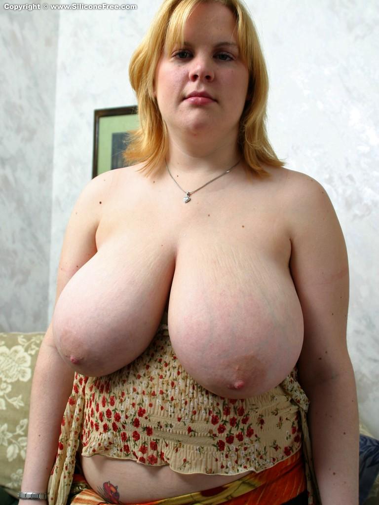 Xxx wife hd