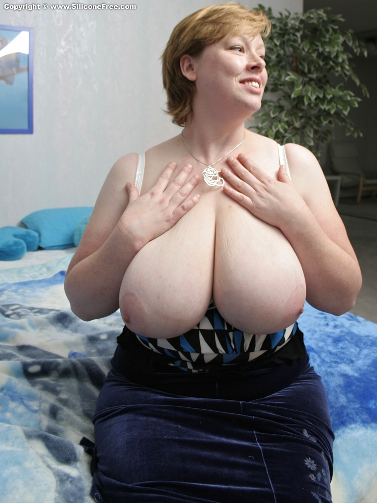 Big women huge tits