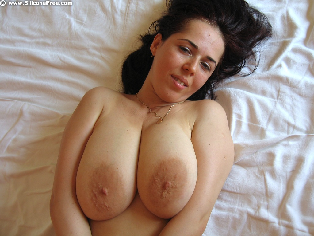 huge free boob download