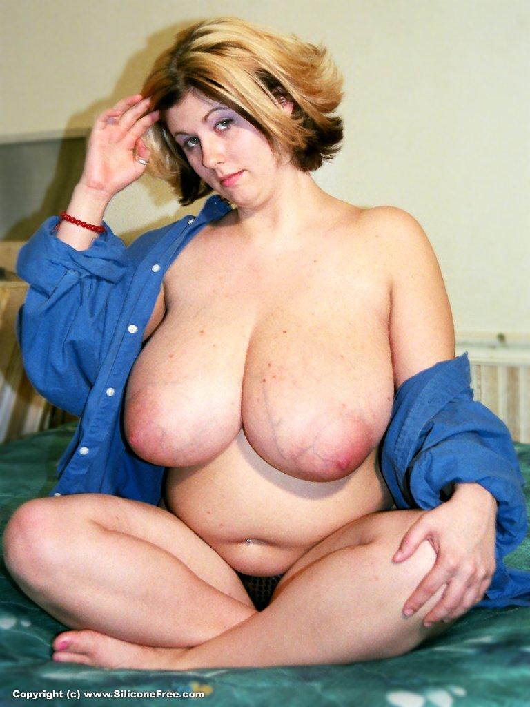 большие русские толстушки и сиськи фото скачать