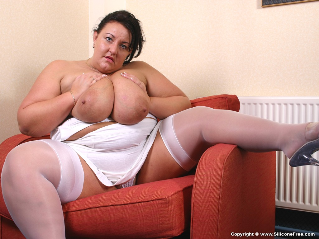 lesgalls spicytitties siliconefree gal212 pic 10