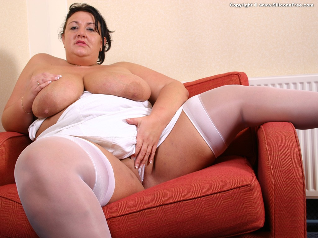 lesgalls spicytitties siliconefree gal212 pic 11