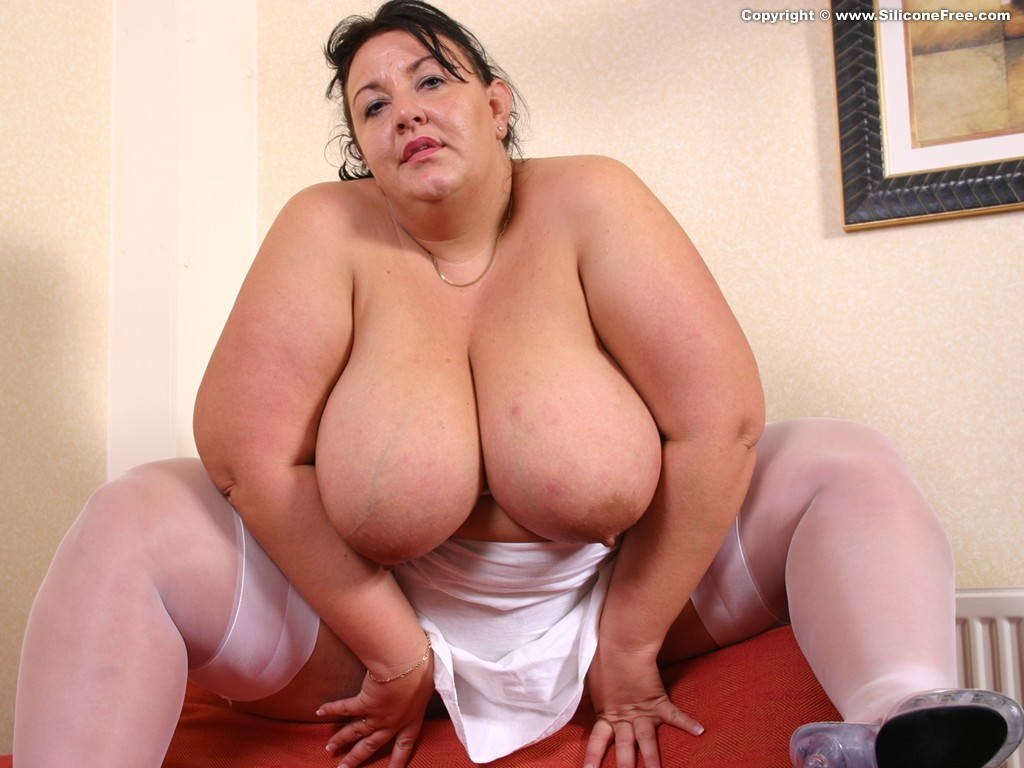 lesgalls spicytitties siliconefree gal212 pic 12
