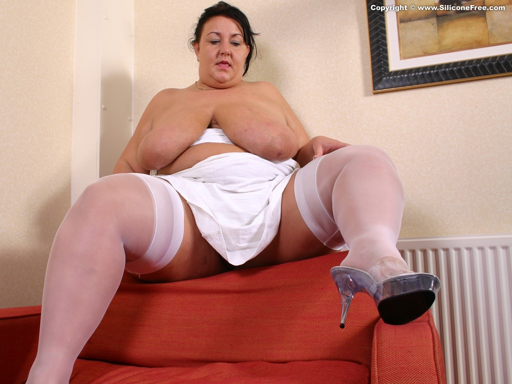lesgalls spicytitties siliconefree gal212 pic 14