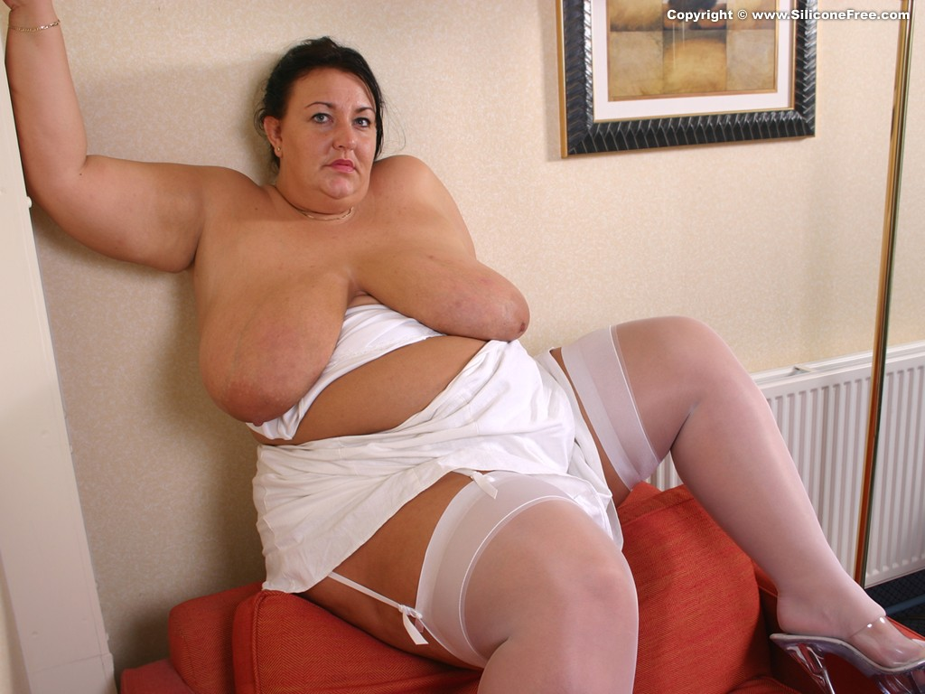 lesgalls spicytitties siliconefree gal212 pic 15