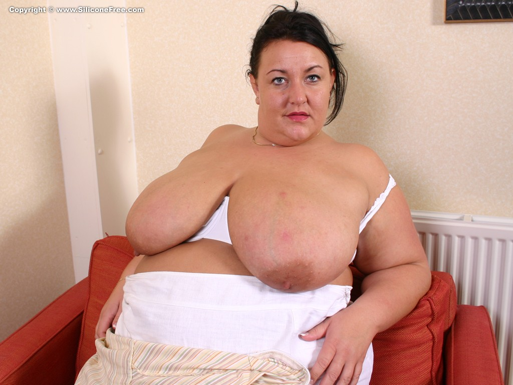 lesgalls spicytitties siliconefree gal212 pic 3